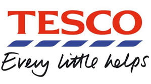 How can Tesco rescue its brand reputation and restore customer     How can Tesco rescue its brand reputation and restore customer loyalty