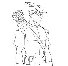 550x538 young justice sdy drawings 2 draw young