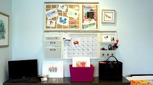 home office wall. Awesome Idea Home Office Wall Decor Also 35 My Of Life Clever Ideas Decorating Art For Video And Photos Madlonsbigbear