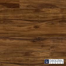 vinyl flooring burnaby beaulieu oasis luxury vinyl planks fiji