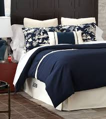 navy blue and white wedding navy blue and white duvet covers