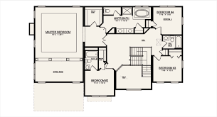 Simple Architectural Drawings Floor Plans Stairs Plan Pinned By Wwwmodlarcom For Design Inspiration