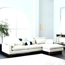 most comfortable living room furniture. Most Comfortable Living Room Chair Fresh And Small Chairs . Ideas Furniture