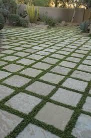 famous outside floor tiles design motif home plans outside flooring40 flooring