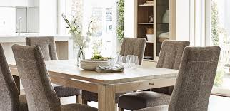 tables dining la z boy nz rh la z boy co nz lazy boy furniture dining room sets lazy boy dining room chairs