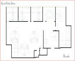 Glamorous Home Office Layout Planner Gallery Best Ideas
