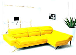 cool couch for sale. Fine Couch Cool  On Cool Couch For Sale O