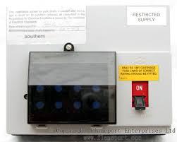 memera 3 four way plastic cartridge fusebox memera 3 four way plastic fusebox