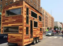 Small Picture Tiny Mobile Home Design Ideas Top 10 Tips Tiny House Blog
