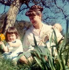 Resultado de imagem para Sylvia Plath