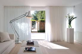 modern curtain ideas for sliding glass doors interior patio curtains curtain measurements patio curtains and ds