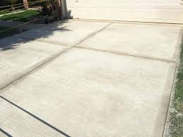 cement slab patio how much to pour concrete patio concrete slab costs cement slab cost building