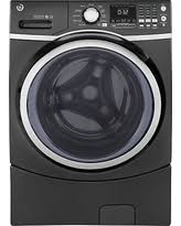 kenmore 41262 4 5 cu ft front load washer white. ge gfw450spkdg 4.5 cu. ft. front load washer w/ steam - diamond grey kenmore 41262 4 5 cu ft white .