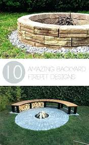 metal fire pit plans homemade outdoor fire pit backyard projects fire pit designs fire pit designs backyard fire pit
