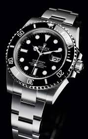 rolex watch buy rolex watch