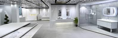 Kitchen Floor Tiles Belfast Tiles Wall Tiles Floor Tiles From Roccia
