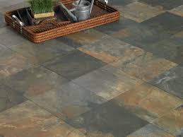 Floor And Decor Tile Class Tiles Floor And Decor Tile Classes Floor And Decor Tile Class 2