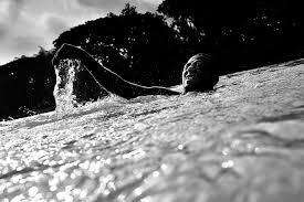 photo essays jan sochor photography men in the river stream