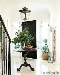 75+ Foyer Decorating Ideas - Design Pictures of Foyers - House ...