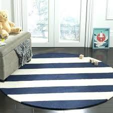 kids wool rugs handmade kids navy ivory wool rug home ideas slippers kids wool rugs kids kids room kids wool rugs