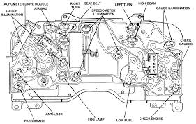 isuzu bighorn radio wiring diagram images isuzu pickup radio wiring diagram 1994 isuzu pickup wiring diagram