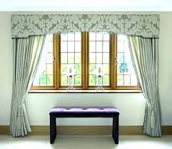 cornice boards board valance elegant and valances designs roof kits ideas cornice board design