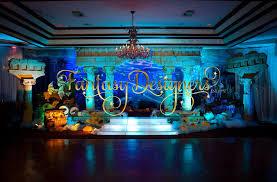 Formal Party Theme Barca Fontanacountryinn Com