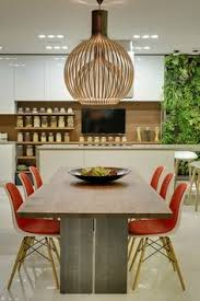 dining room ideas presents 8 astonishing dining room sets with luxurious dining tables and beautifully designed dining room chairs to help with your next