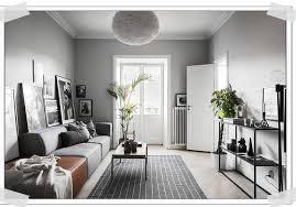 apartment design blog. Perfect Apartment Small Spaces Solutions Apartment Ideas Scandinavian Interior  Italianbark Interior Design Blog Inside Apartment Design Blog L
