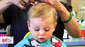 Childrens Hair Style kids hair salon grossmont center youtube 3139 by wearticles.com