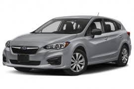 Subaru Impreza Bolt Pattern Wheel Size Lug Pattern And Rim