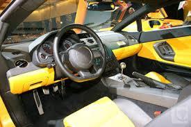 lamborghini gallardo interior manual. lamborghini gallardo interior the offers two choices of transmissions a conventional hbox sixspeed manual transmission and an advanced s