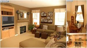 Living Room Paint Combination Warm Color Schemes For Living Rooms Smartly Living Room Front