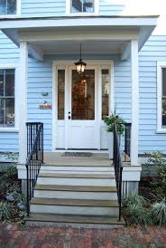 Front Doors Colonial Style Front Doors Home Door Ideas Colonial