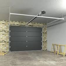 best of overhead door models that eye cathcing plus opener model 455 450a garage 456 photos