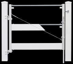 vinyl fence gate hardware. More Views Vinyl Fence Gate Hardware