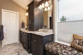 bathroom remodel denver. Wonderful Denver Traditional Old World Style Bathroom Remodel Denver Colorado Intended