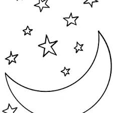 Small Picture Star Sky Coloring PagesSkyPrintable Coloring Pages Free Download