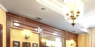 cost to install recessed lights cost to install can lights cost to install recessed lighting if cost to install