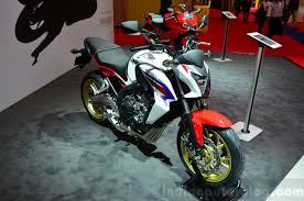 new car launches in july 2014 in indiaHonda 2W to debut revolutionary model at Auto Expo 2016