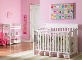 pink nurserybedroom decoration baby baby furniture for less