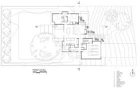 exclusive texas home, mid century modern glass and steel structure Home Floor Plans In Texas view in gallery floor plan for a beautiful modern house with a steel and glass frame home floor plans in wisconsin
