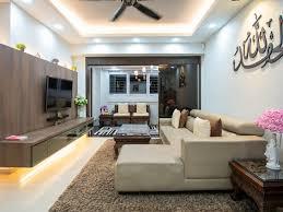 Hdb Em Interior Design Maisonette