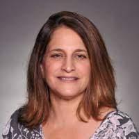 AnnMarie McCann - East Northport, New York | Professional Profile | LinkedIn