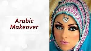 arabic makeup eyes makeup