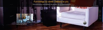 The Best Way to Get Used Furniture in NYC AptDeco