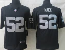 Color 5346d4xu6xn 2018-2019 Merchandise Lynch 3 From Oakland Stitched Team ��top Cowboys Black On 24 Replica Apparel Nfl Chiefs Amazon Nike Seller�� Raiders Jersey Youth Mens Limited Marshawn Clothing Sale cabfddeb|Saints Gamers Lend Hand To Assist Disabled Man With Residence Improvement