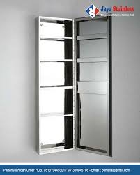 modern bathroom storage cabinets. Modern Bathroom Storage Cabinet (BSC 02) Cabinets