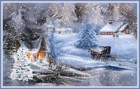 """Résultat de recherche d'images pour """"paysage de neige"""""""
