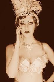 134 best images about Nocturnal Carnival on Pinterest Vintage. Find this Pin and more on Nocturnal Carnival.